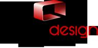 alinea.design Logo