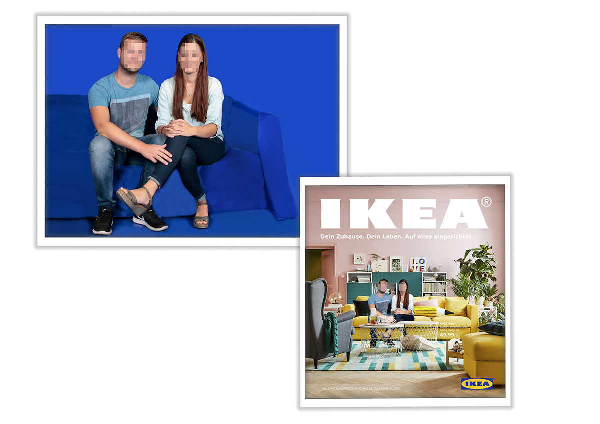 fotoevent ikea saarlouis. Black Bedroom Furniture Sets. Home Design Ideas
