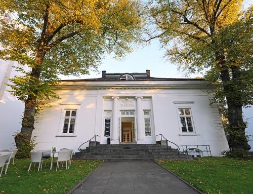 Eventfotografie in Hamburg 14.10.2018