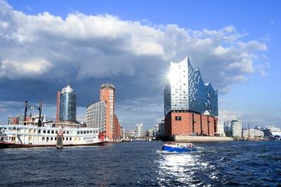 Fotograf Hamburg