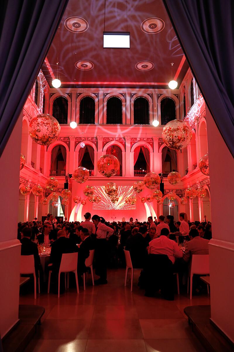 Eventfotograf Hamburg